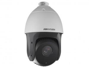 Поворотная камера HIKVISION DS-2DE5220I-AE