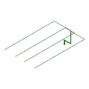 isometricimaged0
