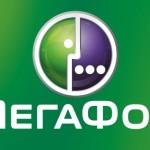 Logotip-3